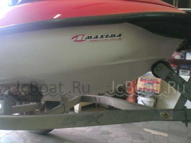 водный мотоцикл POLARIS POLARIS PRO 1200 2001 года