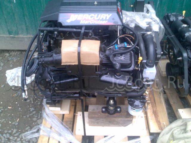 мотор стационарный MERCRUISER Меркрузер 1994 года