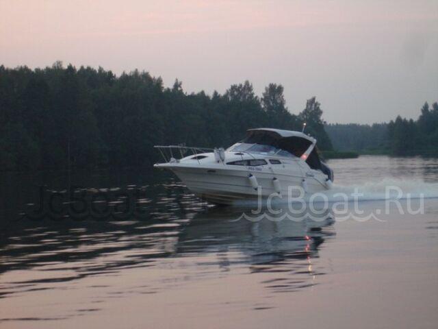 яхта моторная BAYLINER 2855 1999 года