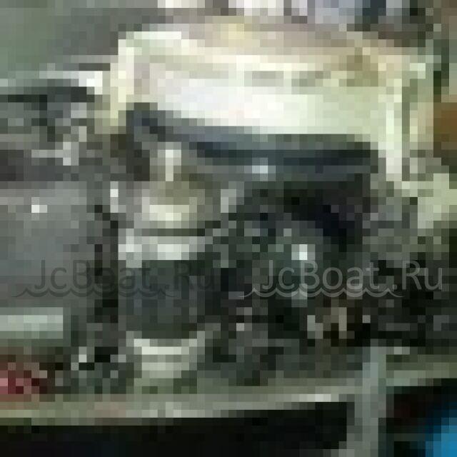 мотор подвесной SUZUKI DT40 2003 года