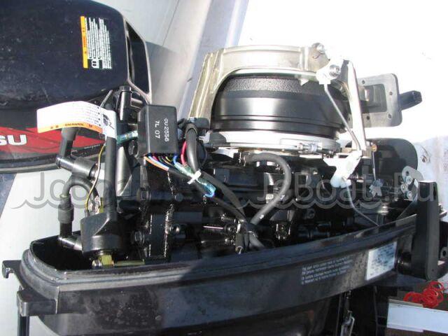 лодка резиновая NORD WEST 2008 года
