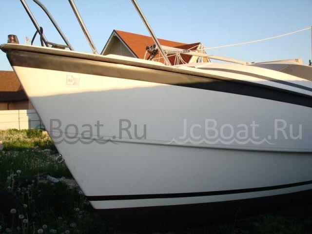 яхта парусная MACGREGOR26X 1997 года