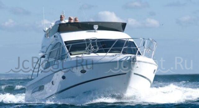 яхта моторная GALEON 440 FLY 2008 года