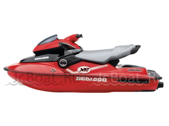 водный мотоцикл SEA-DOO XP DI 2004 2003 года