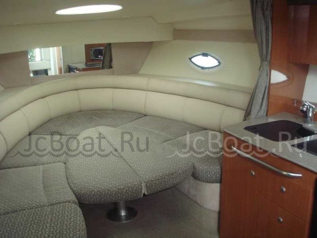 яхта моторная MAXUM 3100 2005 года