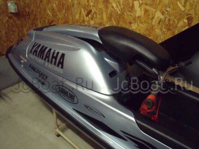 водный мотоцикл YAMAHA 700SJ 2001 года