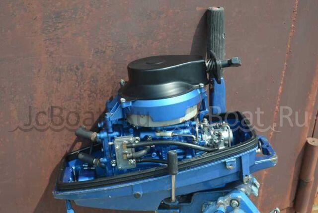 мотор подвесной SUZUKI DT5 1997 года
