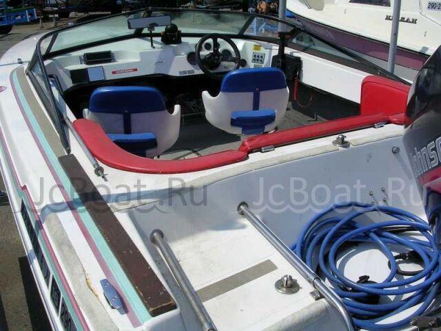 яхта моторная PULSE186 1992 года