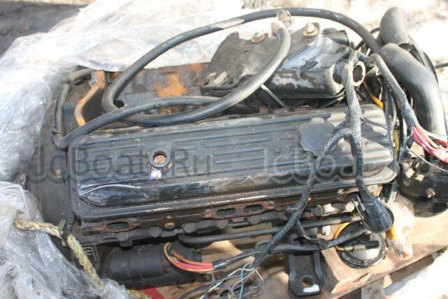 мотор стационарный MERCRUISER 1993 года
