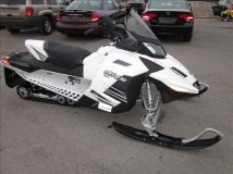 снегоход SKI-DOO GSX 1200 LE
