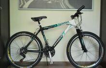 велосипед  ARTLINA VOYAGER UPLAND