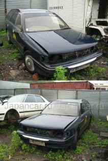 Subaru Legacy 1990 года во Владивостоке на запчасти