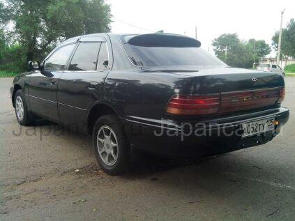 Toyota Camry 1993 года в Уссурийске