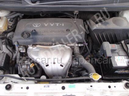 Toyota Ipsum 2004 года в Японии