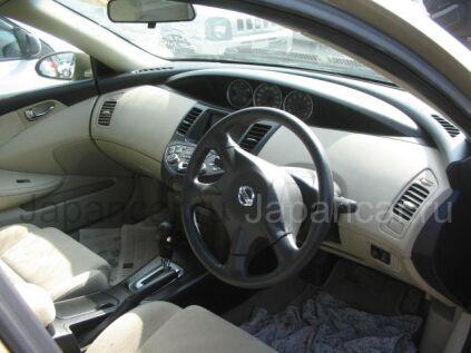 Nissan Primera 2001 года в Уссурийске