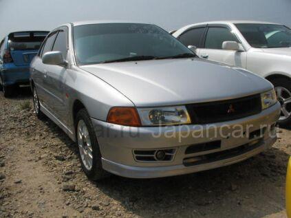 Mitsubishi Lancer 1999 года в Уссурийске