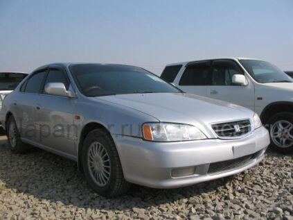 Honda Inspire 1999 года в Уссурийске
