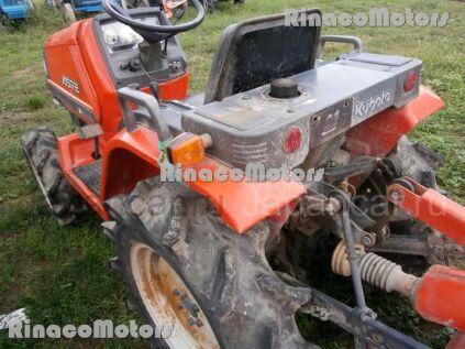 Трактор колесный Kubota A-175DT 2014 года в Тамбове