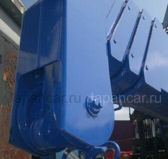 Крановая установка TADANO ZEST 504SL 2013 года во Владивостоке