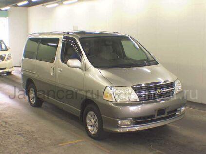 Toyota Granvia 2000 года во Владивостоке