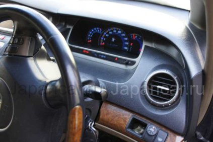 Honda Odyssey 2003 года в Химках