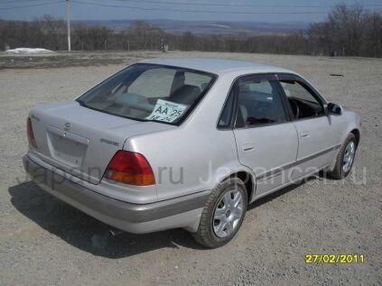 Toyota Sprinter 1996 года в Уссурийске