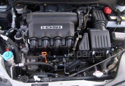 Honda Partner 2006 года в Красноярске