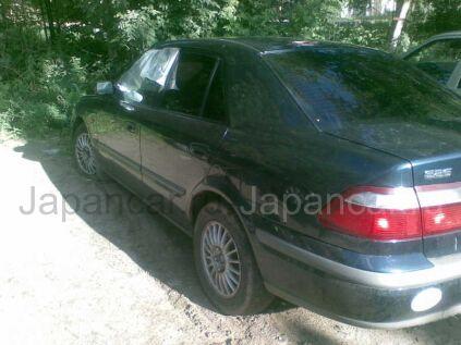 Mazda 626 1998 года в Кирове