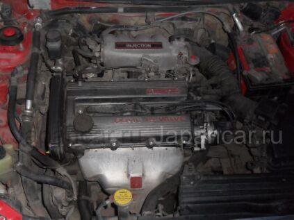Mazda AZ-3 1993 года в Благовещенске