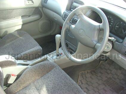 Toyota Sprinter 2000 года в Уссурийске