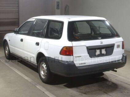 Honda Partner 1997 года во Владивостоке