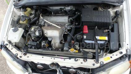 Toyota Ipsum 2000 года в Находке