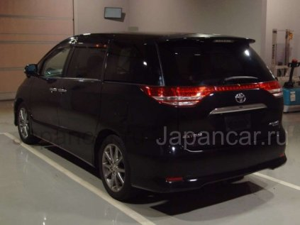 Toyota Estima 2006 года в Арсеньеве