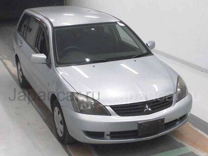Mitsubishi Lancer 2006 года во Владивостоке