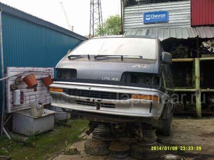 Toyota Liteace 1991 года в Уссурийске