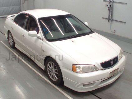 Honda Saber 2000 года во Владивостоке