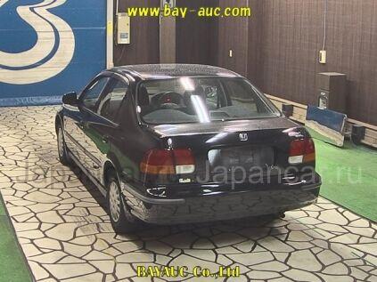 Honda Civic Ferio 1997 года во Владивостоке