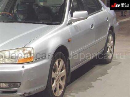 Honda Saber 2003 года во Владивостоке