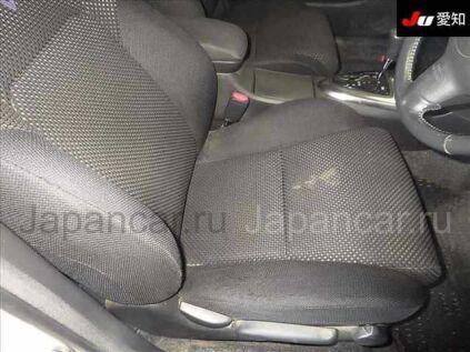 Toyota Caldina 2005 года во Владивостоке