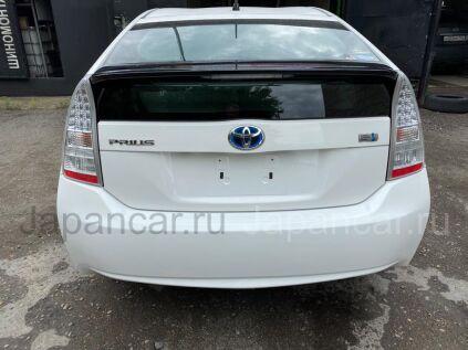 Toyota Prius 2009 года в Барнауле