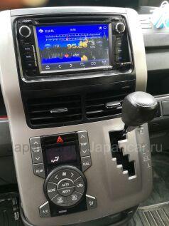 Toyota Noah 2008 года в Уссурийске