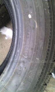 Зимние шины Nankang Runsafa sn-1 215/60 16 дюймов б/у в Челябинске