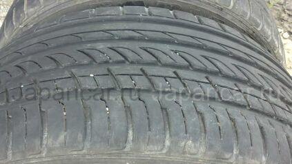 Летниe шины Rotalla radial f107 235/45 17 дюймов б/у в Челябинске