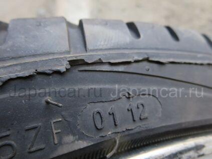 Летниe колеса Durun F-one 225/30 20 дюймов б/у во Владивостоке