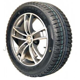 Зимние шины Maxtrek Trek m7 205/60 15 дюймов новые во Владивостоке