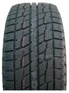 Зимние шины Federal Iceo 185/65 14 дюймов новые во Владивостоке