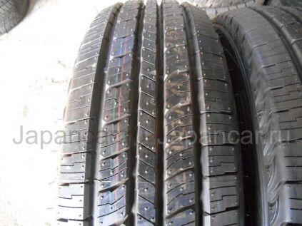 Всесезонные шины Kumho Road venture apt kl51 215/70 16 дюймов новые во Владивостоке