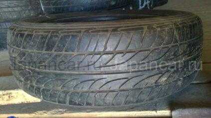 Летниe шины Bridgestone b-style rv 205/60/16 205/60 16 дюймов б/у в Челябинске