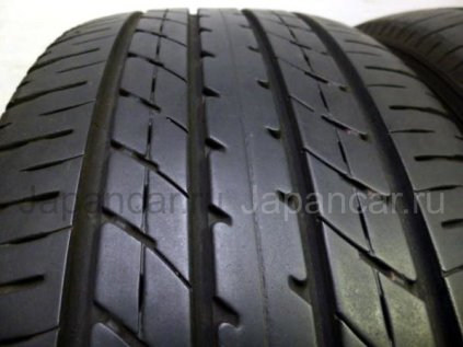 Летниe шины toyo Proxes r30 215/45 17 дюймов б/у в Кургане