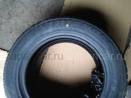 Летниe шины Triangle Tr928 195/60 15 дюймов новые в Канске